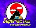 Super Myth Cloth